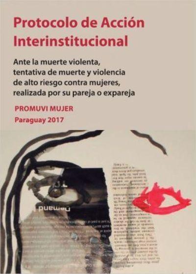 Cada día se presentan 45 denuncias de violencia intrafamiliar