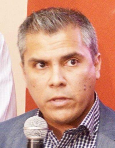 Cartismo espera que el TSJE defina el caso Petta