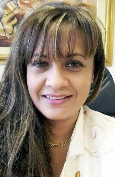 Fiscal acusa a jueces de mutilar pruebas para no comisar la estancia de un narco