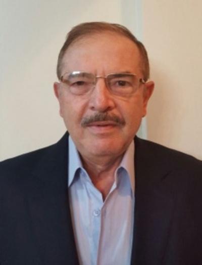 Cuatro años de gobierno de Horacio Cartes