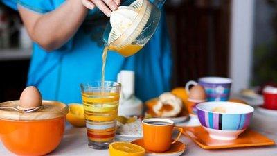 Explican un vínculo entre la falta de vitamina C y el desarrollo de leucemia