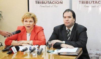 IRP: Tributación no aplicará las retenciones salariales