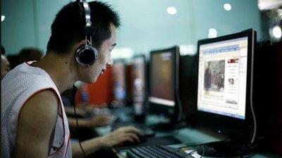 China aumenta el control sobre comentarios en la web
