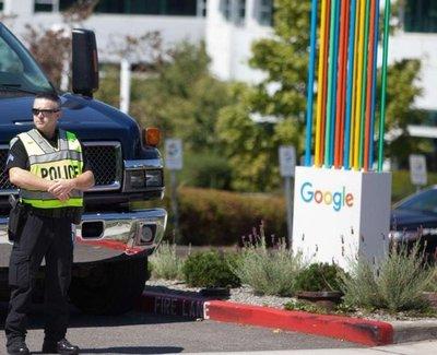 "Google devuelve fondos a víctimas de ""fraude publicitario"""