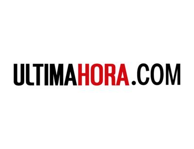 Eusebio Ayala: Madre e hija heridas en accidente