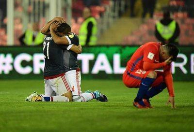"""¡Seguimos con """"Vidal""""!"""