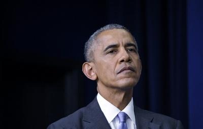 Obama disconforme con el fin de DACA