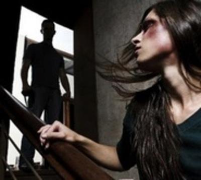 Confirman más de 4.800 casos de violencia intrafamiliar