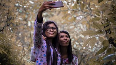Inteligencia artificial determina orientación sexual con una foto