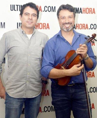 Sinfónica Nacional y Orquesta del Congreso ofrecen shows gratuitos