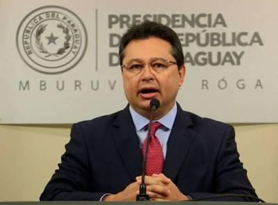 De promesa incumplida de Lugo a fábrica alcoholera que dará empleo a 300 personas