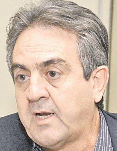 HC tendrá 5 listas de diputados en Asunción
