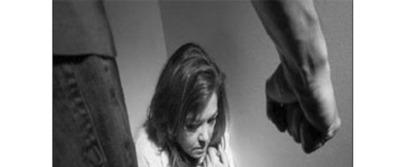 Condenado por maltratar a su pareja durante 17 años