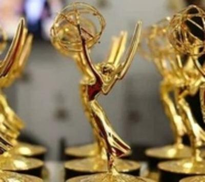 Esta es la lista completa de ganadores Emmy 2017