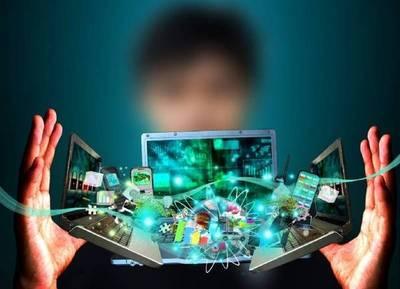 """El futuro digital, """"una frágil combinación de promesas e incertidumbre"""""""