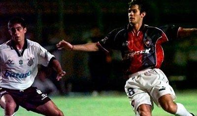 Las mayores goleadas en la historia de la Copa Libertadores