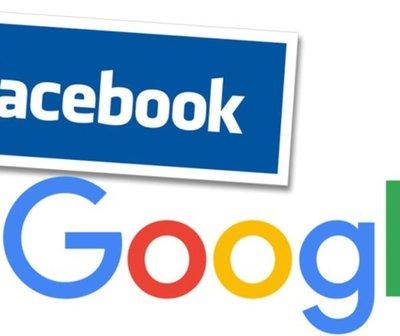 Google y Facebook donan un millón de dólares a México después del terremoto