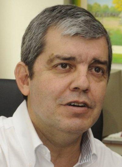 MEC asegura que no falta ni un guaraní en la cartera