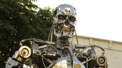 EE.UU. destina US$ 900 millones a microchips para robots inteligentes