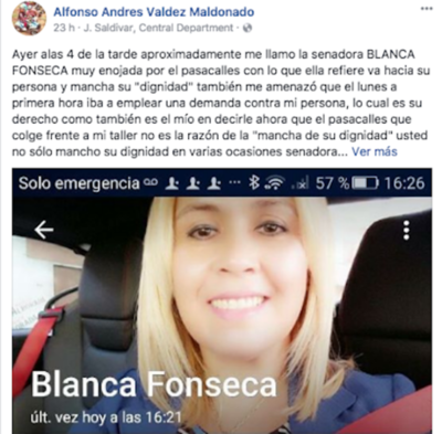 """Le molestó el pasacalle: """"Ni a Díaz de Vivar (árbitro) le retaron tanto como a mí"""""""