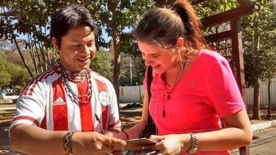 Movimiento indígena espera reconocimiento del TSJE para pujar cargos en todo el país