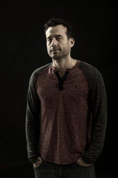 Luis Aguirre: El cine nace sobre el papel