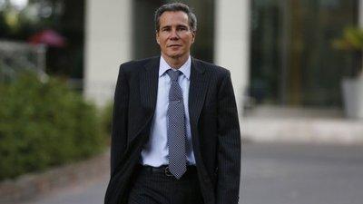 Denunciados forenses que realizaron pericias de Nisman