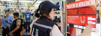 SET incorpora ajustes a las multas y pagos extras alcanzan nuevo récord