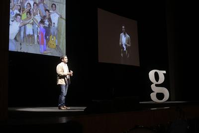 Hoy se realiza una nueva edición de Gramo en Asunción