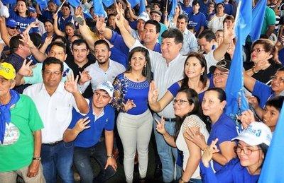 Rodrigo Quintana: PLRA denuncia obstrucción fiscal