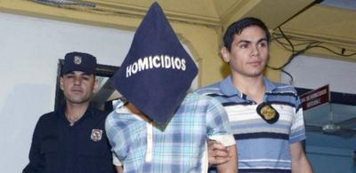 Tras 4 años del asesinato de un hincha de Olimpia el caso sigue sin juzgarse