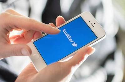 Twitter, ahora con 280 caracteres para poder 'tuitear más'
