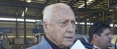 ABC Color busca condenar a 7 millones