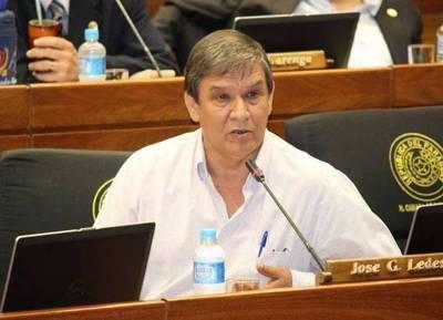 Pakova propone brindarle asistencia permanente a los productores de sésamo
