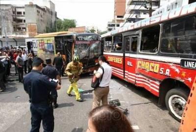 Choque fatal: cámaras de la Línea 12 serán sometidas a peritaje