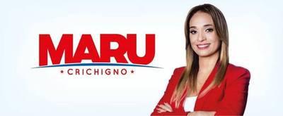 """Maru"" se incorpora a Honor Colorado"