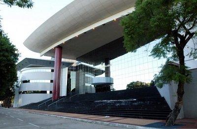 Piden aplicar ley y traducir al guaraní textos legislativos del país