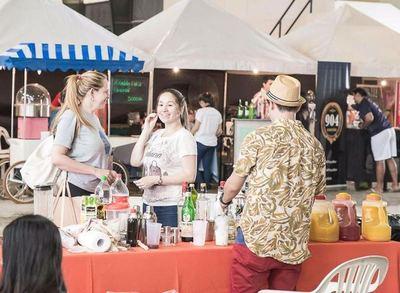 Llega la primera Feria Acción apuntando a ser una plataforma de negocios innovadores