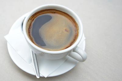 Tibio crecimiento global enfría el consumo del café