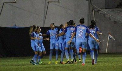 Libertadores se reanudará este jueves tras intoxicación alimentaria