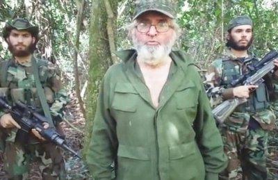 Félix Urbieta: A un año del secuestro del ganadero
