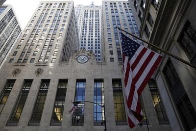 Informe de USDA sorprendió al difundir estimaciones del mercado