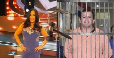Se hizo pasar por la secretaria de Zuni Castiñeira y le dieron 5 años de cárcel