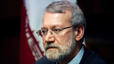 Irán accionará si EE UU retira acuerdo nuclear