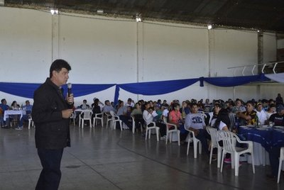 Por crimen de Rodrigo solo un imputado, critica Efraín