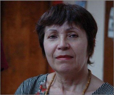 Otorgan Premio Nacional de Literatura a Susy Delgado
