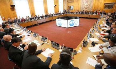 OCDE: debatirán sobre inclusión en sistemas de protección social