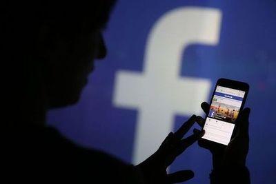 Cadena perpetua para asesino que engañó a niña por Facebook
