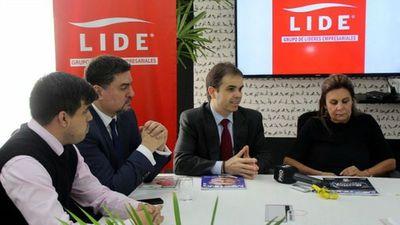 22º Meeting Internacional LIDE discutirá acciones bilaterales Brasil-Paraguay