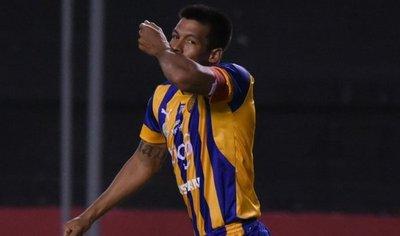 Luqueño y Guaraní se juegan por liderato que ambiciona Cerro
